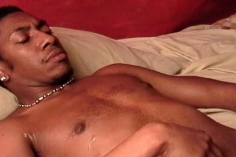 tiger tyson secrets universblack gay pic10