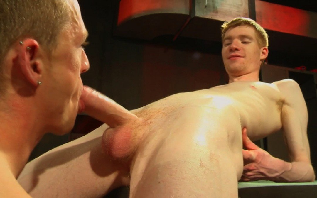 l7056-youngbastards-gay-sex-porn-hardcore-fuck-videos-12