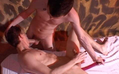 l7234-hotcast-gay-sex-porn-hardcore-twinks-eurocreme-double-dicking-004