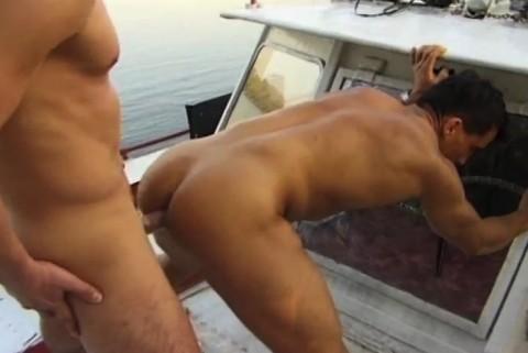 l10706-clairprod-gay-sex-porn-hardcore-videos-twinks-jeunes-mecs-005