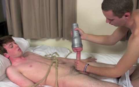 l9233-darkcruising-gay-sex-porn-hardcore-videos-hard-fetish-bdsm-leather-rubber-kinky-perv-bondage-rough-sm-euroboy-tied-stuffed-cuffed-010