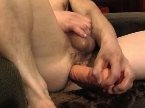 l10521-gay-sex-porn-hardcore-videos-008