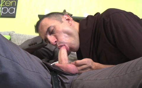 l11698-berryboys-gay-sex-porn-hardcore-videos-france-french-twinks-004
