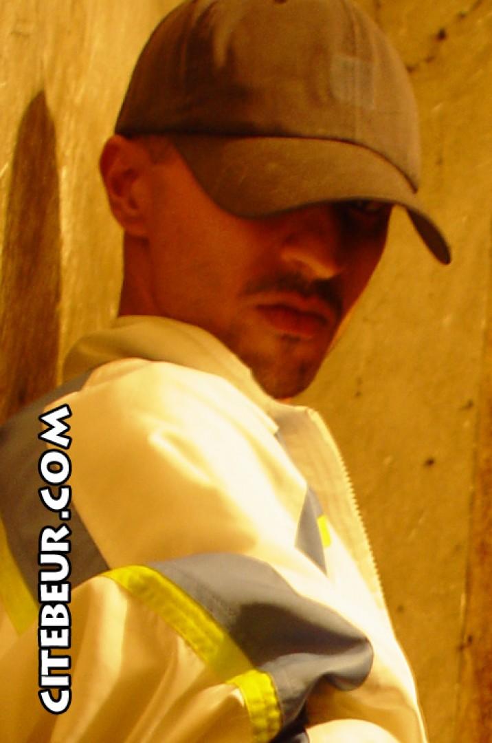Tarek le Pilonneur