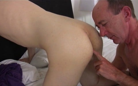l7186-hotcast-gay-sex-porn-hardcore-twink-staxus-brit-dads-brit-twinks-009