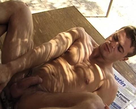 l10556-clairprod-gay-sex-porn-hardcore-videos-008