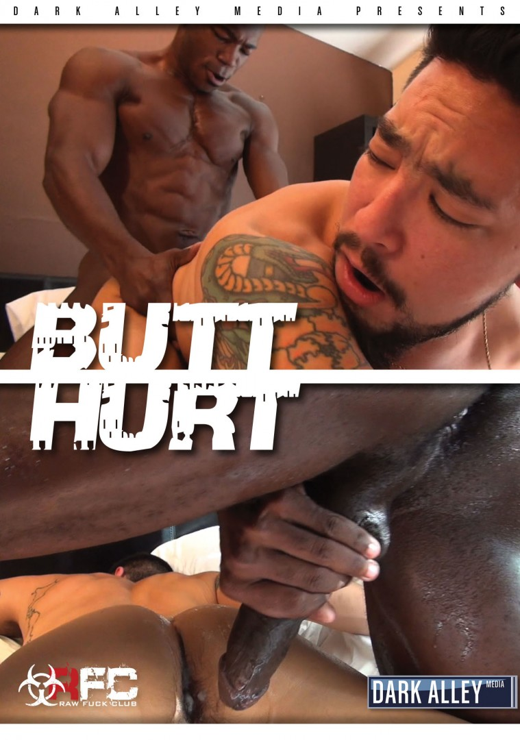 rfc048-butt-hurt-cover