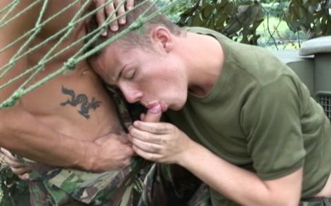 l7324-jnrc-gay-porn-sex-military-uniforms-army-soldier-dreamboy-soldier-boy-005