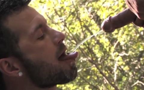 l9935-darkcruising-gay-sex-porn-hardcore-videos-hard-fetish-bdsm-rough-011