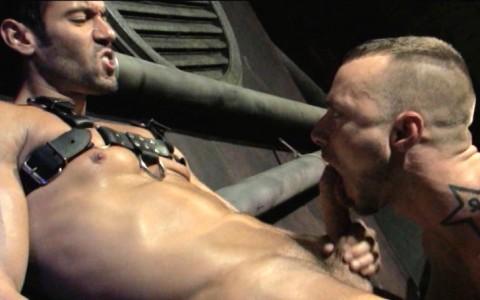 l6831-darkcruising-video-gay-sex-porn-hardcore-hard-fetish-bdsm-raging-stallion-alley-cats-006