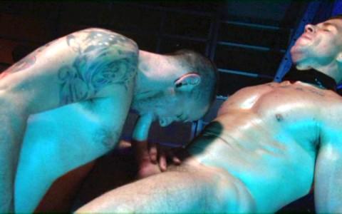 l7853-darkcruising-gay-sex-porn-hardcore-fetish-hard-bdsm-naked-sword-addict-006
