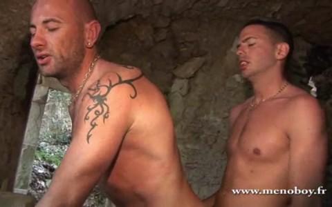 l13468-menoboy-gay-sex-porn-hardcore-fuck-videos-twinks-french-france-jeunes-mecs-10