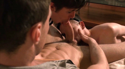 L18429 EUROCREME gay sex porn hardcore fuck videos 08