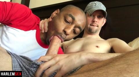 L18669 HARLEMSEX gay sex porn hardcore videos black thug xxl cocks us cum deepthroat 18674
