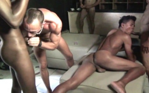 l6751-bolatino-gay-sex-porn-latino-outbang-tyron-bang-escale-bresil-008