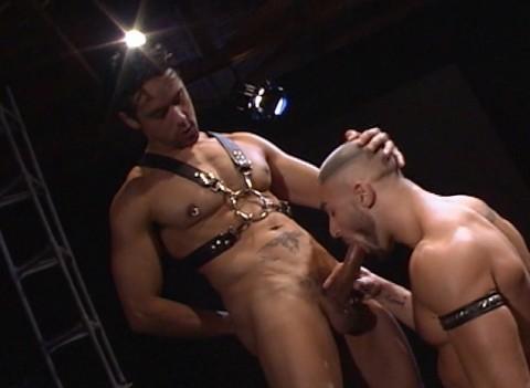l6874-darkcruising-gay-sex-porn-hard-fetish-bdsm-raging-stallion-instinct-001