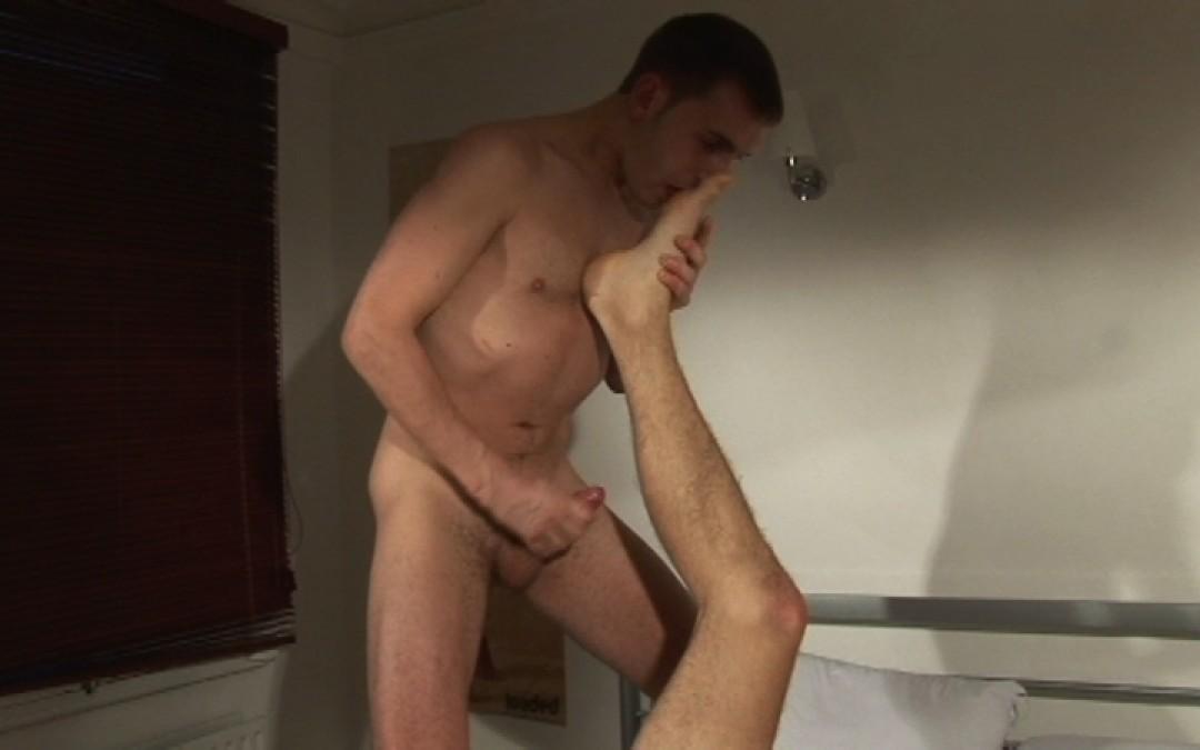 l7229-sketboy-gay-sex-porn-hardcore-skets-sneakers-sportswear-scally-lascars-eurocreme-dirty-ladz-021