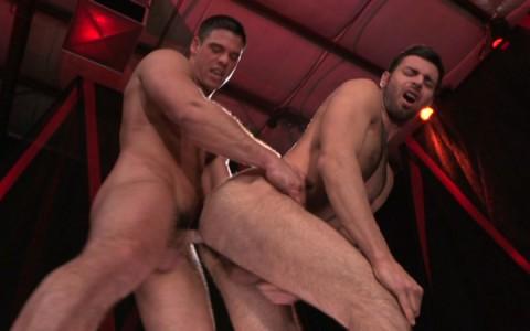 l11531-mistermale-gay-sex-porn-hardcore-videos-butch-scruff-hunk-male-016