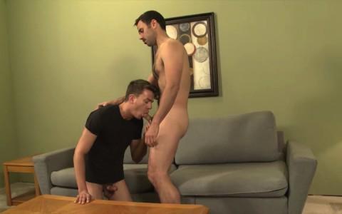L16172 MISTERMALE gay sex porn hardcore fuck videos males hunks studs hairy beefy men 06