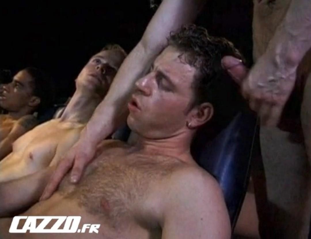 gay-orgy-partouze-cazzo