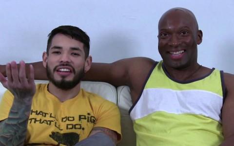 l14226-bolatino-gay-sex-porn-hardcore-videos-001