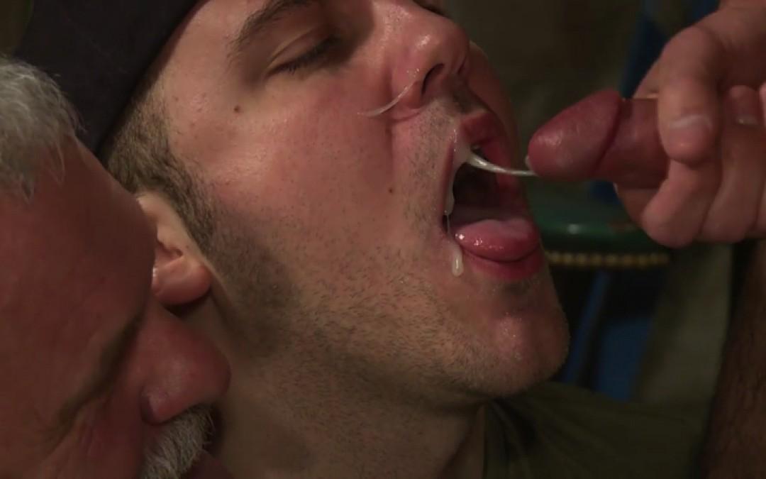 L16079 MISTERMALE gay sex porn hardcore fuck videos males hunks studs hairy beefy men 12