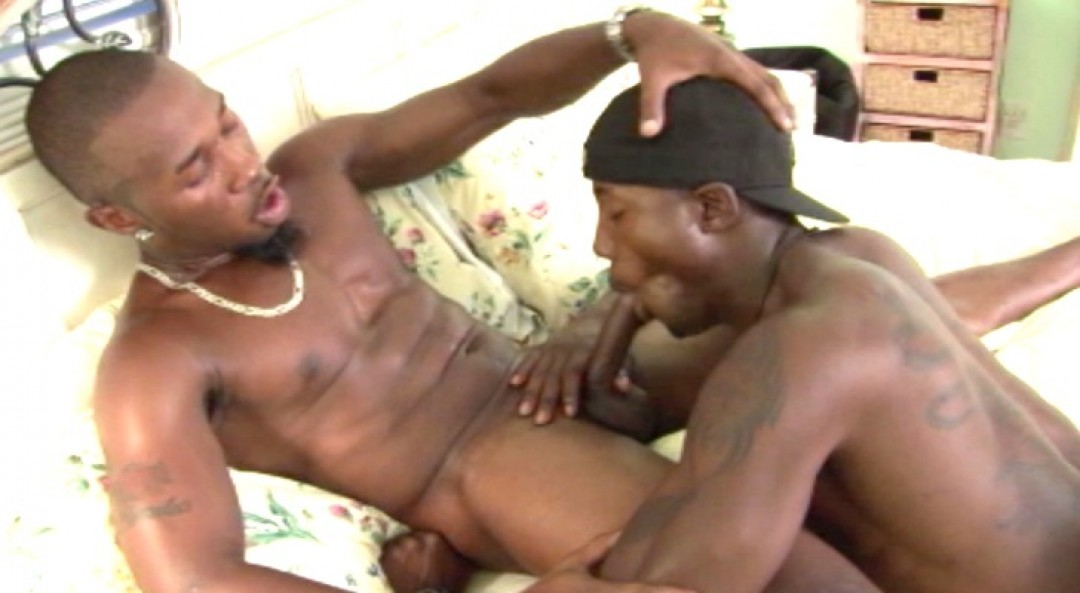 l5154-universblack-gay-sex-07