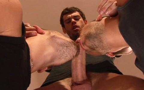 l6207-cazzo-gay-sex-porn-hardcore-made-in-berlin-cazzo-pizza-cazzone-010