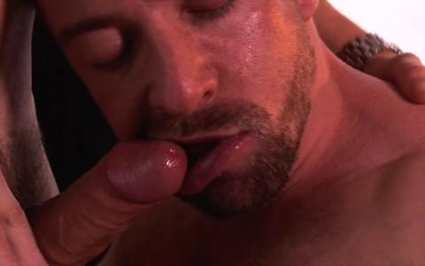 l9860-mistermale-gay-sex-porn-hardcore-videos-xxx-butch-male-hairy-hunks-studs-beefy-men-alphamales-spy-006