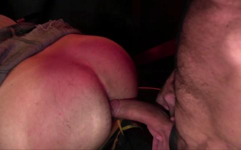 l14115-darkcruising-gay-sex-porn-hardcore-videos-latino-008
