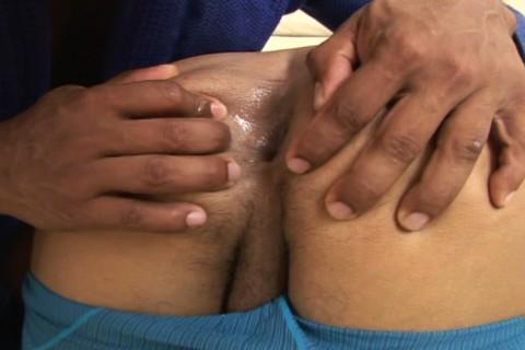 l11582-bolatino-gay-sex-porn-harcore-videos-latino-papi-guapo-blatino-brazil-008