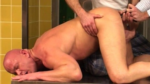 L1672 CAZZO gay sex porn hardcore fuck videos berlin xxl cocks geil schwanz bdsm fetish cum 04