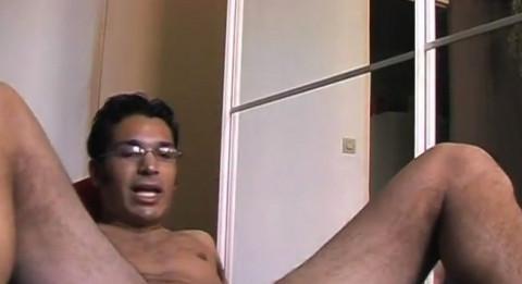 l10120 jnrc gay sex porn hardcore videos french france branlette solo militaires pompiers footballeurs 009