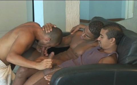 l10450-gay-sex-porn-hardcore-videos-015