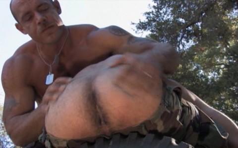 l6896-jnrc-gay-porn-sex-military-uniforms-army-soldier-raging-stallion-grunts-new-recruits-009