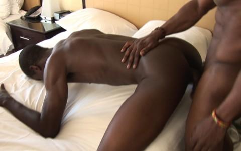 l08982-gay-sex-porn-hardcore-videos-007