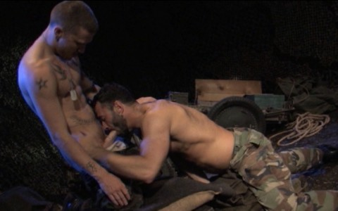 l6827-jnrc-video-gay-sex-porn-hardcore-army-soldier-uniform-military-raging-stallion-pounded-down-005