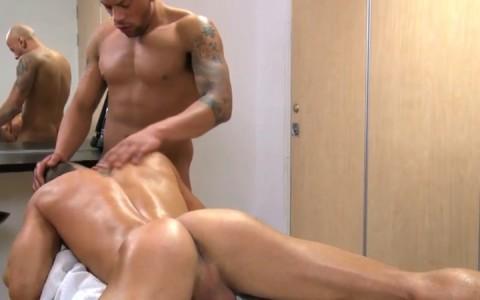 l9923-hotcast-gay-sex-porn-hardcore-videos-twinks-minets-jeunes-mecs-young-lads-boys-uknm-wandering-hands-uncut-cocks-005