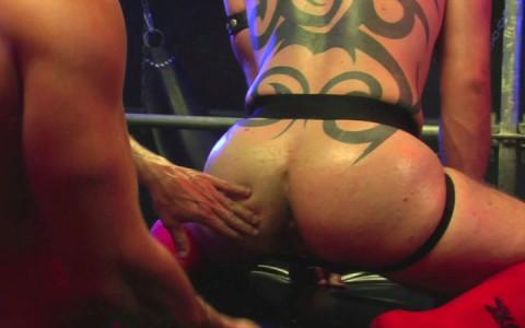 l14114-darkcruising-gay-sex-porn-hardcore-fuck-videos-bdsm-fetish-hard-kink-06