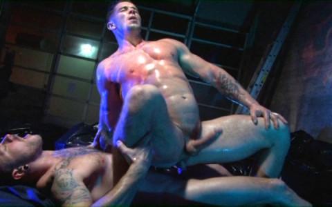 l7853-darkcruising-gay-sex-porn-hardcore-fetish-hard-bdsm-naked-sword-addict-019