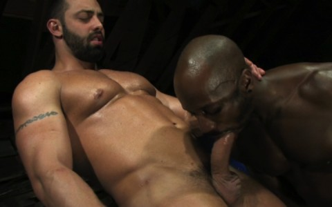 l9874-universblack-gay-sex-porn-hardcore-videos-black-african-metis-gangsta-thugs-raging-stallion-revved-up-004