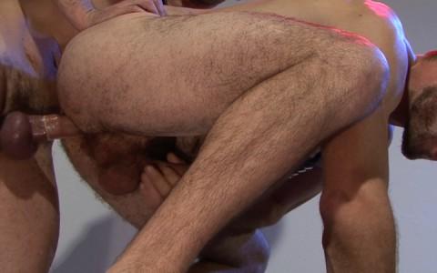 l15740-mistermale-gay-sex-porn-hardcore-fuck-videos-hunks-studs-butch-hung-scruff-macho-09