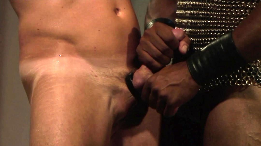 L19846 WURST gay sex porn hardcore fuck videos bbk bareback xxl cocks macho berlin schwanz spritzz spunk cum 04
