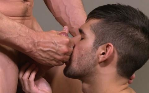 L16273 MISTERMALE gay sex porn hardcore fuck videos butch hunks muscle studs 19
