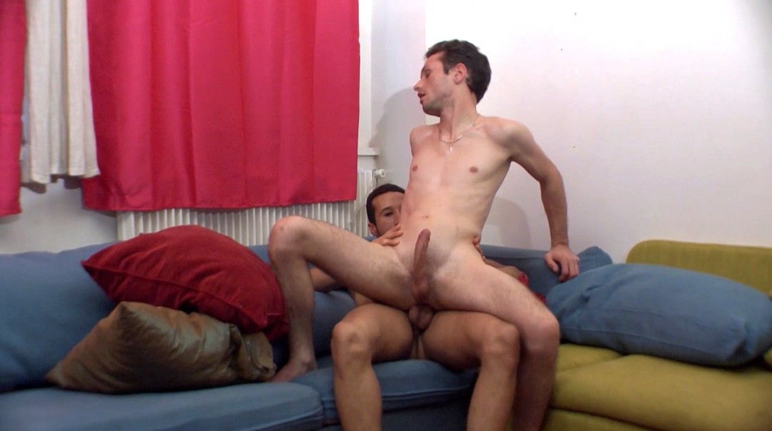 L18588 FRENCHPORN gay sex porn hardcore fuck videos french france twinks 011