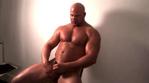 L17684 ALPHAMALES gay sex porn hardcore fuck videos horny brits xxl cocks cum hairy studs 12