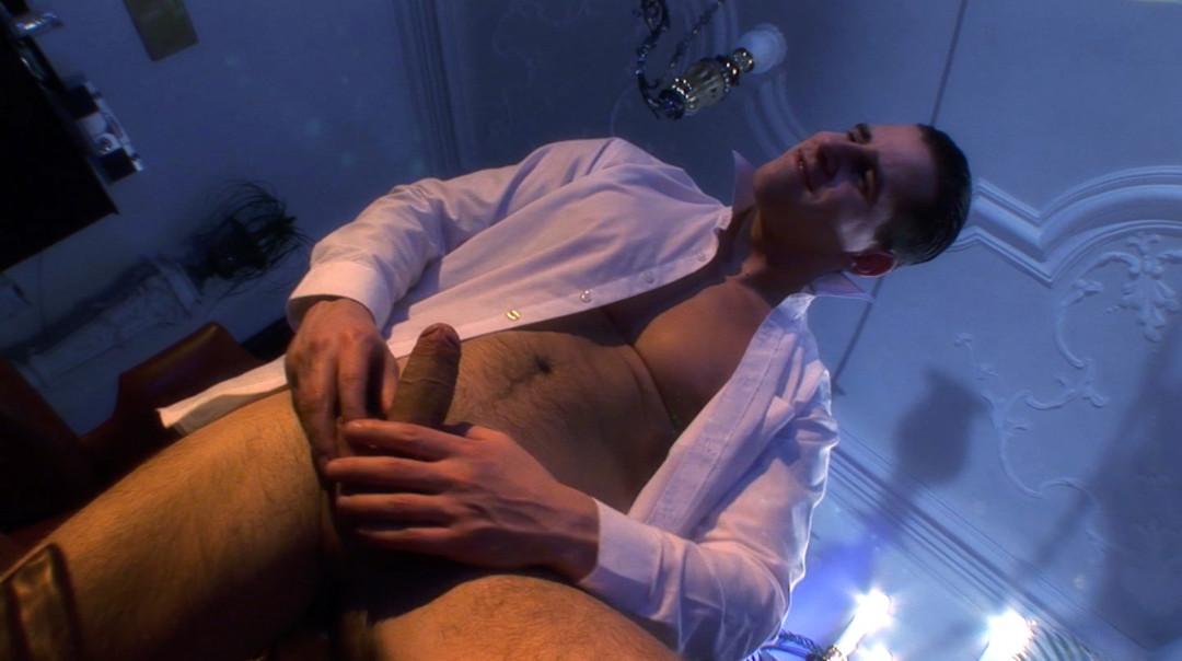 L20707 FRENCHPORN gay sex porn hardcore fuck videos made in france french cul cum sperm xxl cocks bbk 15