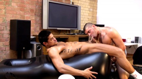 L16058 MISTERMALE gay sex porn hardcore fuck videos macho hairy hunks muscle 09