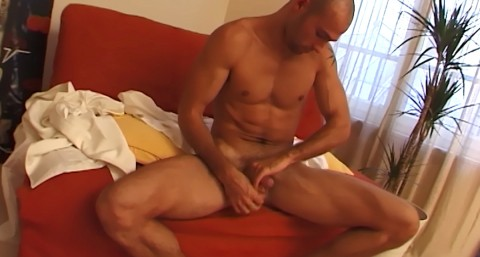 L18548 FRENCHPORN gay sex porn hardcore videos made in france french young twinks hpg crunchboy 007