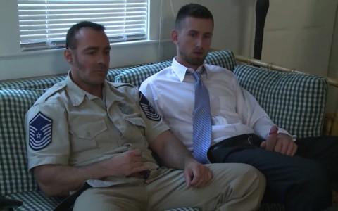 L16176 MISTERMALE gay sex porn hardcore fuck videos males hunks studs hairy beefy men 04